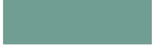 Olympia-korttelin logo
